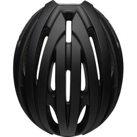 Bell Avenue MIPS XL Hjelm, matte/gloss black